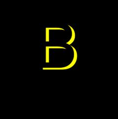 bentwood-logo
