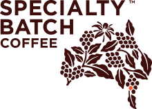 Specialty-Batch-Coffee-logo