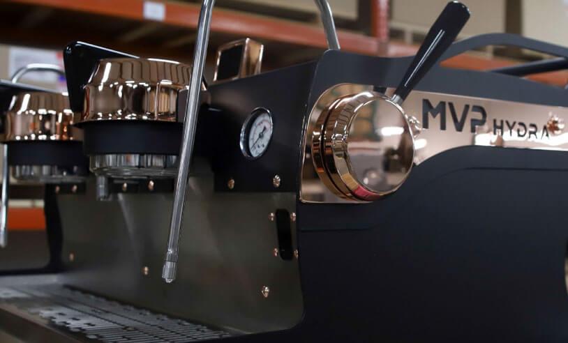 mvp-machines-models