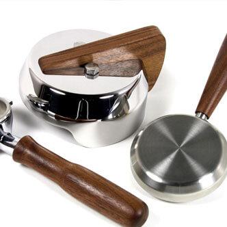 mvp-wood-kit