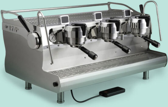 synesso-mvp-machine