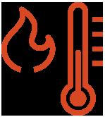 thermal-precision
