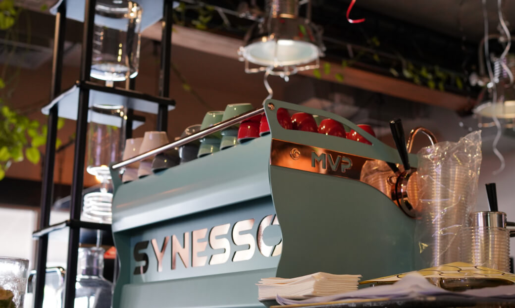 synesso-equip-banner