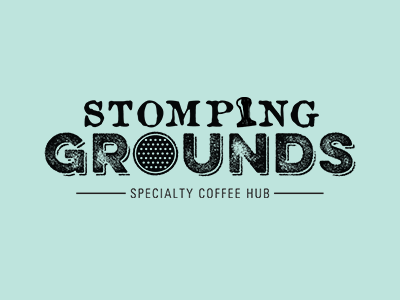 stumping-grounds