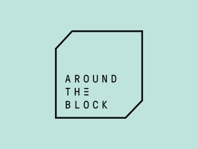 around-the-block