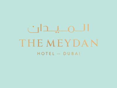 the-meydan